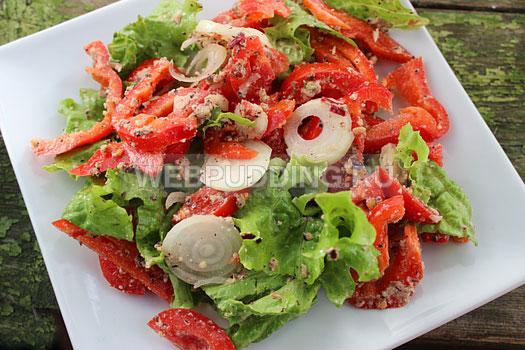 gruzinskij-salat-s-greckimi-orehami-6
