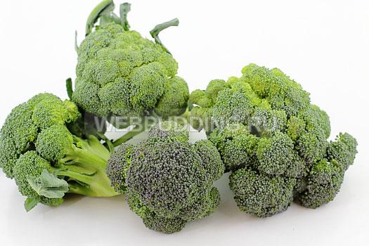 kak-zamorozit-brokkoli-1