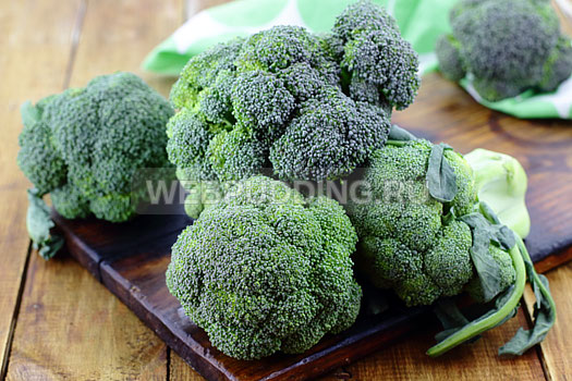 kak-zamorozit-brokkoli-10