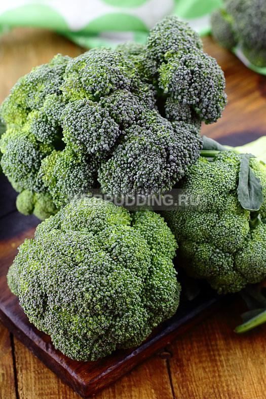 kak-zamorozit-brokkoli-11