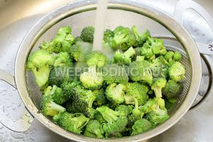kak-zamorozit-brokkoli-3