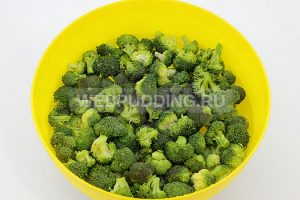kak-zamorozit-brokkoli-4