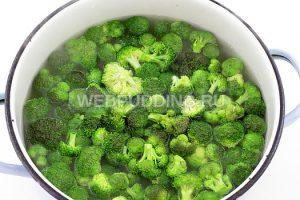 kak-zamorozit-brokkoli-5