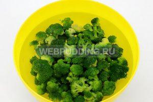 kak-zamorozit-brokkoli-6