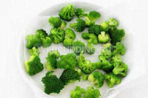 kak-zamorozit-brokkoli-7