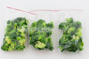 kak-zamorozit-brokkoli-8