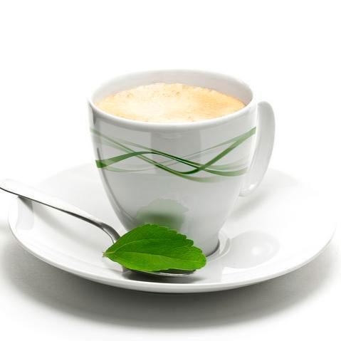 kofe-kak-ne-polnet6