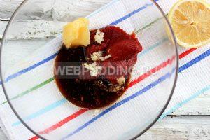 krylyshki-v-kislo-sladkom-souse-na-skovorode-2
