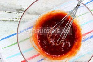 krylyshki-v-kislo-sladkom-souse-na-skovorode-3