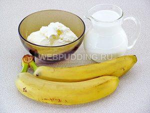 molochno-bananovyj-koktejl-1
