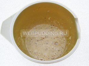 molochno-bananovyj-koktejl-2