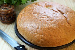 panirovochnye-suhari-v-domashnih-uslovijah-1