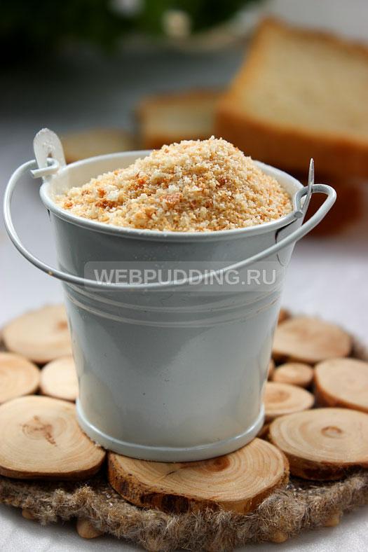 panirovochnye-suhari-v-domashnih-uslovijah-11