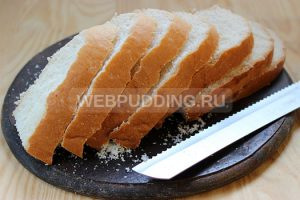 panirovochnye-suhari-v-domashnih-uslovijah-2