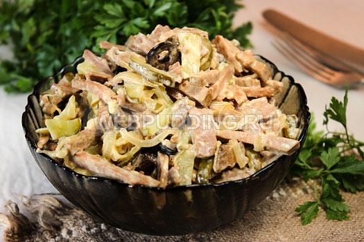 pechenochnyj-salat-8