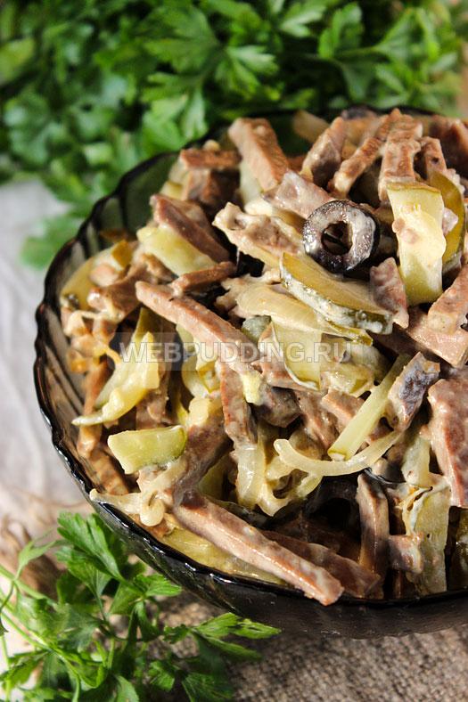 pechenochnyj-salat-9