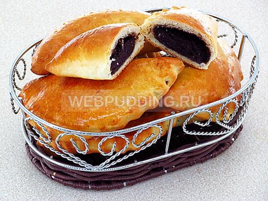 pirozhki-s-sushyonoj-cheryomuhoj-15