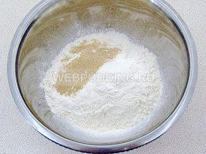 pirozhki-s-sushyonoj-cheryomuhoj-4
