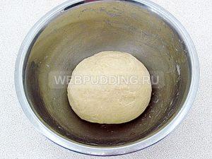 pirozhki-s-sushyonoj-cheryomuhoj-6