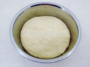 pirozhki-s-sushyonoj-cheryomuhoj-7