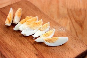 salat-cezar-s-semgoj-v-domashnih-usloviyah-4