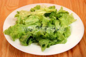 salat-cezar-s-semgoj-v-domashnih-usloviyah-5