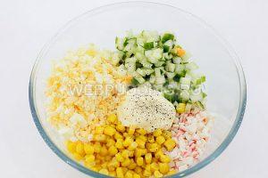 salat-iz-krabovyh-palochek-i-kukuruzy-6