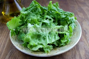salat-s-omletnoj-lentoj-1