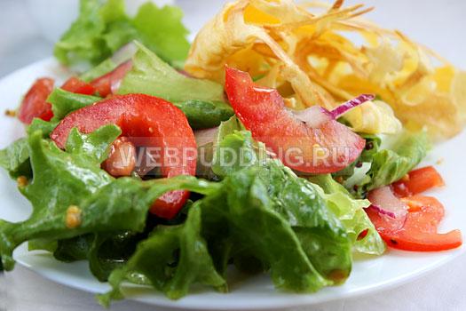 salat-s-omletnoj-lentoj-10