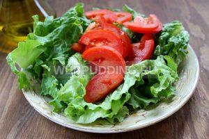 salat-s-omletnoj-lentoj-2