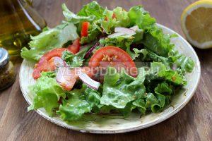 salat-s-omletnoj-lentoj-4