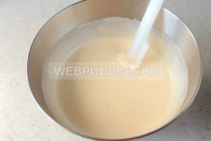 sharlotka-s-tykvoj-4