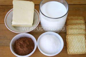 shokoladnaya-kolbaska-iz-pechenya-i-kakao-1