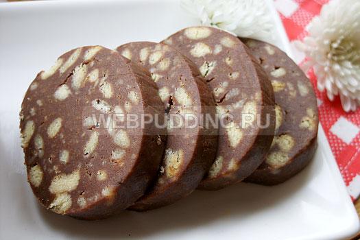 shokoladnaya-kolbaska-iz-pechenya-i-kakao-11