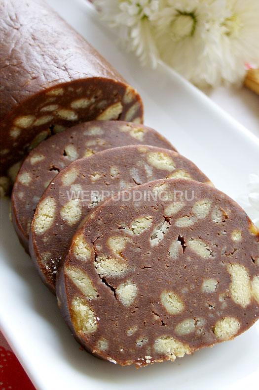 shokoladnaya-kolbaska-iz-pechenya-i-kakao-14