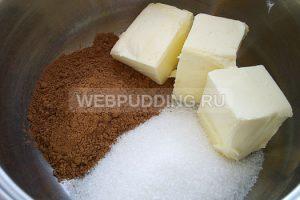 shokoladnaya-kolbaska-iz-pechenya-i-kakao-3