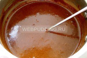 shokoladnaya-kolbaska-iz-pechenya-i-kakao-5