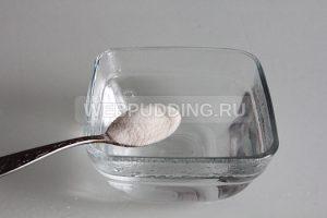 slivovyj-dzhem-s-agar-agarom-6