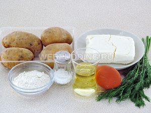 syrniki-s-kartofelem-1