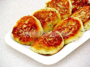 syrniki-s-kartofelem-10