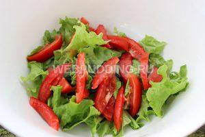 teplyj-salat-s-kuricej-i-gribami-3