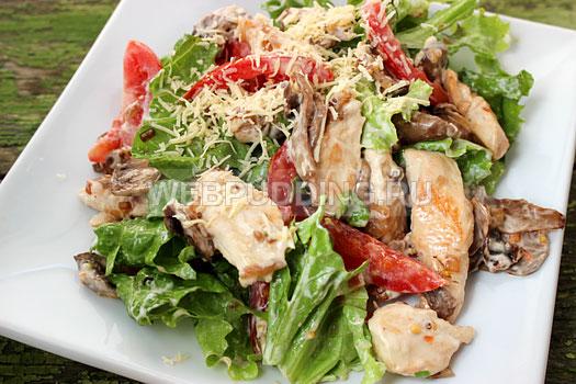 teplyj-salat-s-kuricej-i-gribami-6