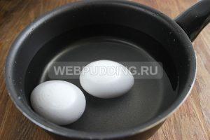 teplyj-salat-so-sparzhevoj-fasolju-i-jajcom-3