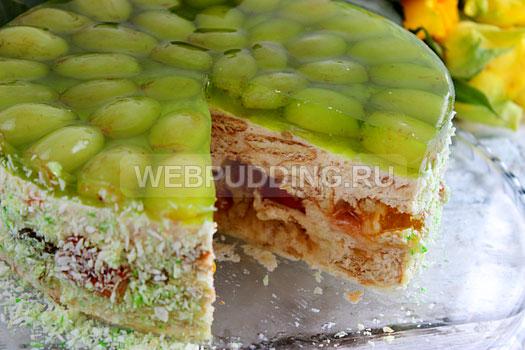 tort-bez-vypechki-s-vinogradom-14
