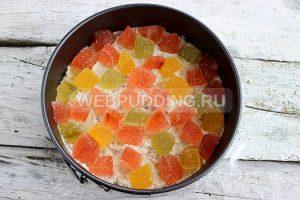 tort-bez-vypechki-s-vinogradom-5