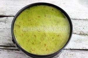 tort-bez-vypechki-s-vinogradom-7