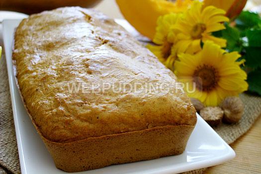 tykvennyj-keks-s-pryanostyami-10