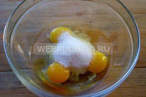tykvennyj-keks-s-pryanostyami-4