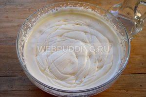 tykvennyj-keks-s-pryanostyami-5