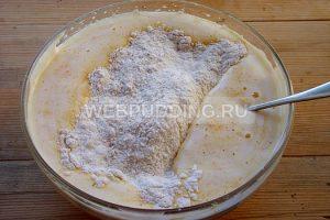 tykvennyj-keks-s-pryanostyami-7